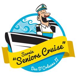 Sarnia Seniors Cruise
