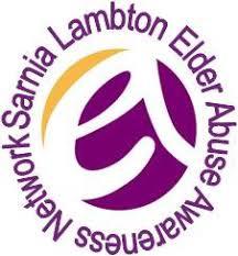 Elder Abuse Awareness Network