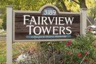 Fairview Towers