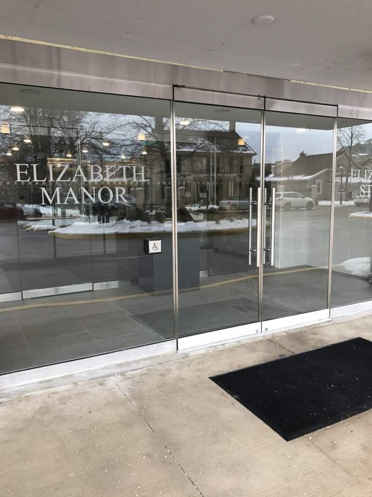 477 Elizabeth St