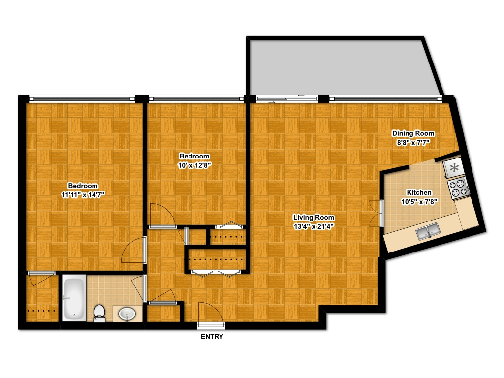4 golfinch court lambeth house sterling karamar rh sterlingkaramar com 2 bedroom apartments for rent in toronto scarborough 2 bedroom apartments for rent toronto ontario