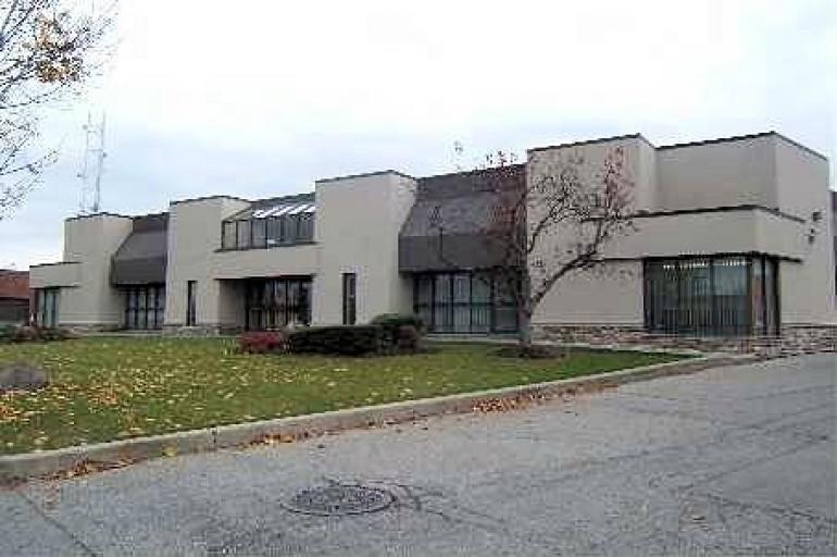 401 Alden Road