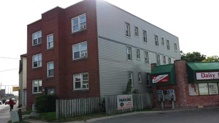 215-217 Hamilton Road