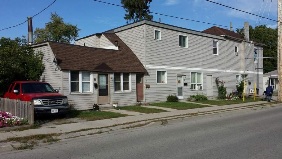 469 Grey Street