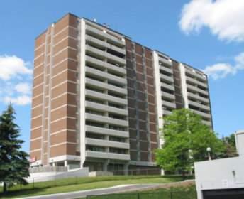 2397 Finch Avenue West