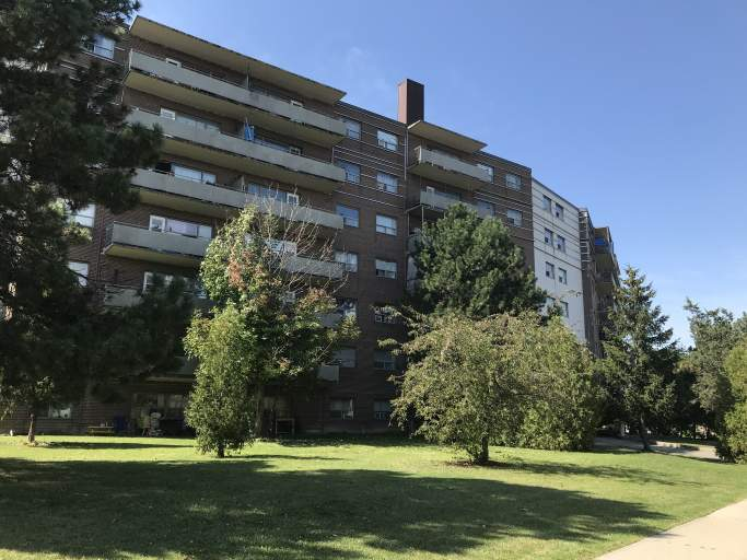 6 Auburndale Court