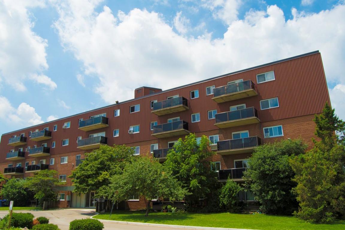Frontenac Apartments For Rent Sterling Karamar