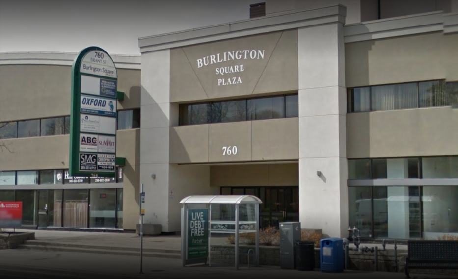 Browse BURLINGTON, ONTARIO RETAIL job listings from companies with openings that are hiring right now! Quickly find and apply for your next job opportunity on Workopolis. Compare salaries and apply for all the retail jobs in Burlington, Ontario.