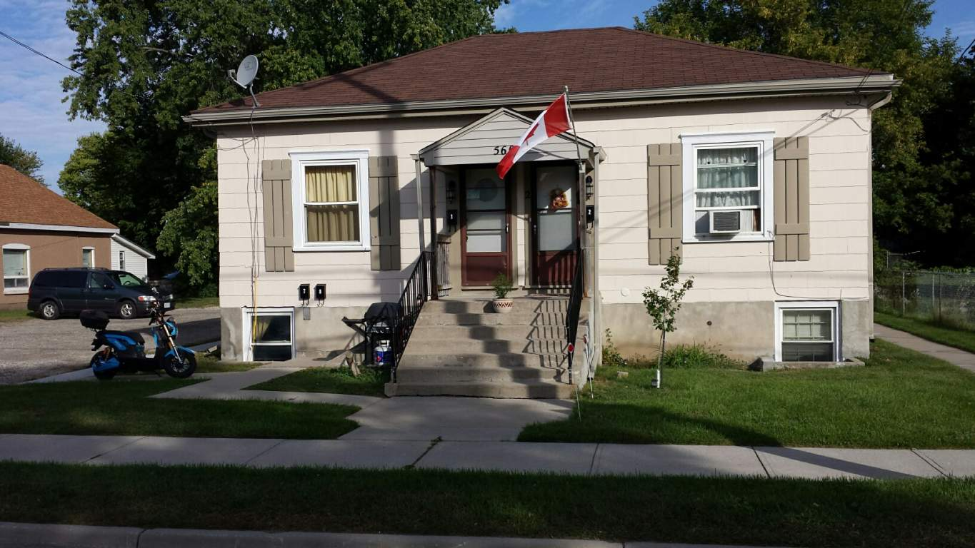 Apartments For Rent In Markham Stouffville
