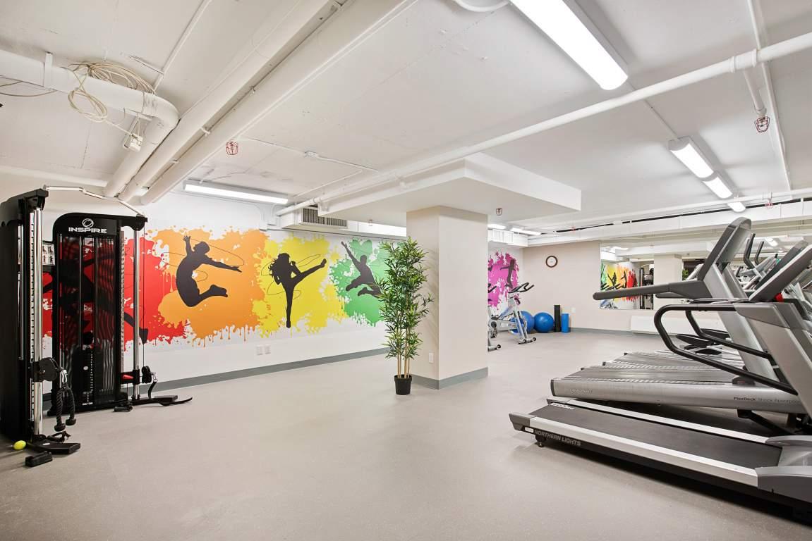 Awe Inspiring 35 Walmer Road Sterling Karamar Interior Design Ideas Clesiryabchikinfo