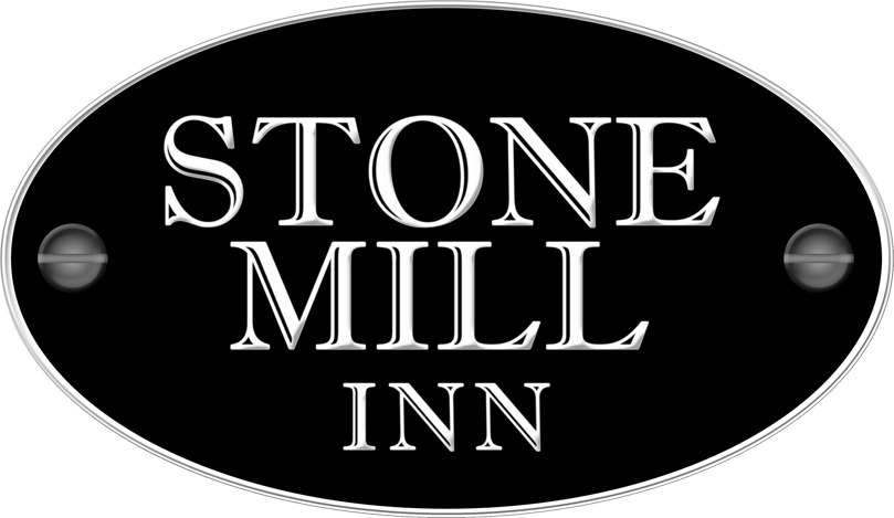 Stone Mill Inn Logo