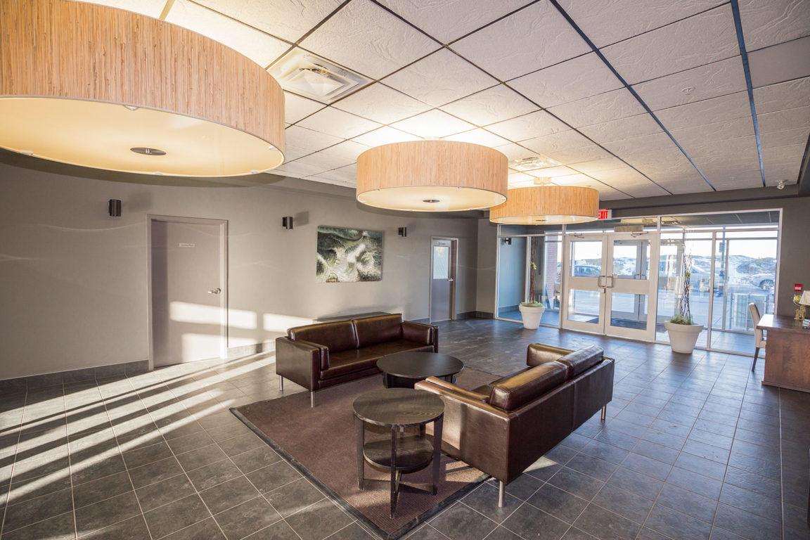 Airdrie Appartement pour le loyer, cliquer pour plus de détails...