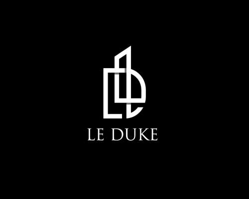 Le Duke (À VENIR EN 2019 | COMING IN 2019)