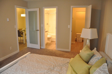 Apartment Building For Rent in  389-411 Barker Blvd, Winnipeg, MB
