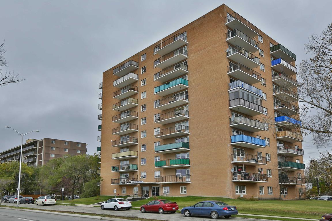 Winnipeg Appartement pour le loyer, cliquer pour plus de détails...