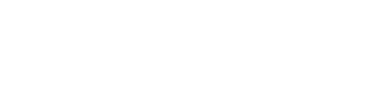 Sunstone Resort Communities Logo