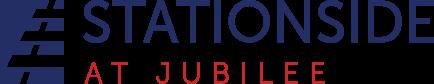 Sunstone: Rathgar Equities Logo