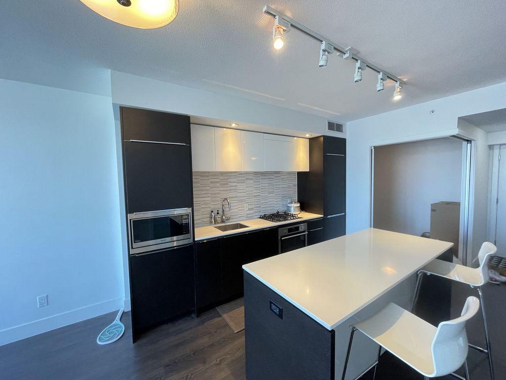 Richmond Appartement pour le loyer, cliquer pour plus de détails...