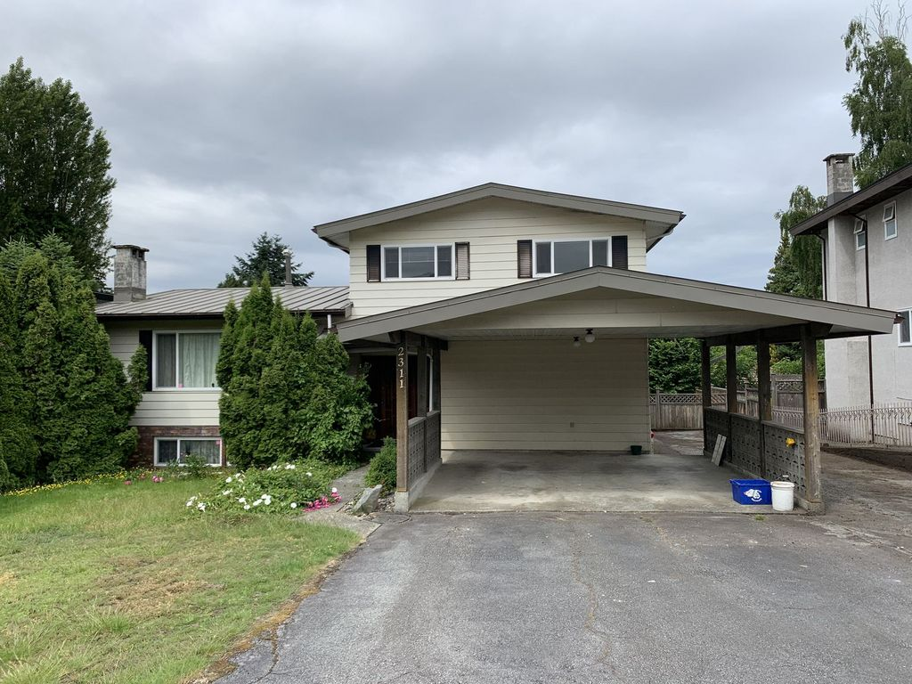 Burnaby House for rent, click for more details...