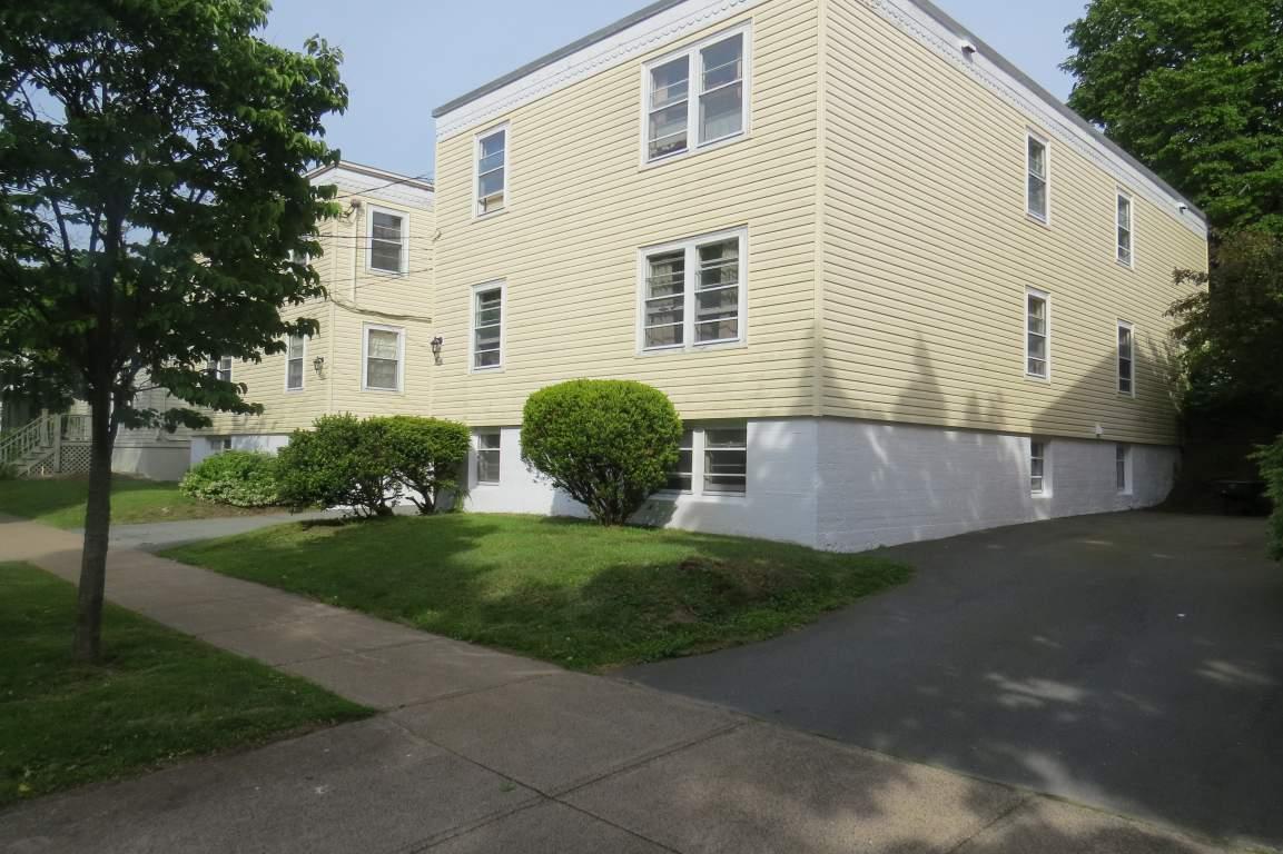 Halifax Appartement pour le loyer, cliquer pour plus de détails...