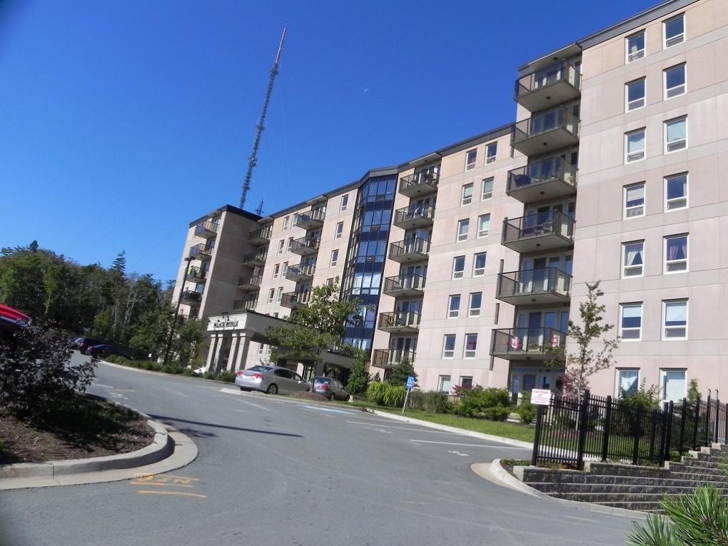 Halifax Nova Scotia Apartment For Rent