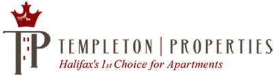 Templeton Properties