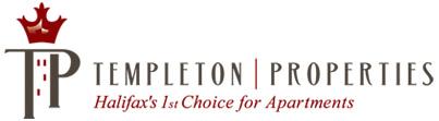 Templeton Properties Logo