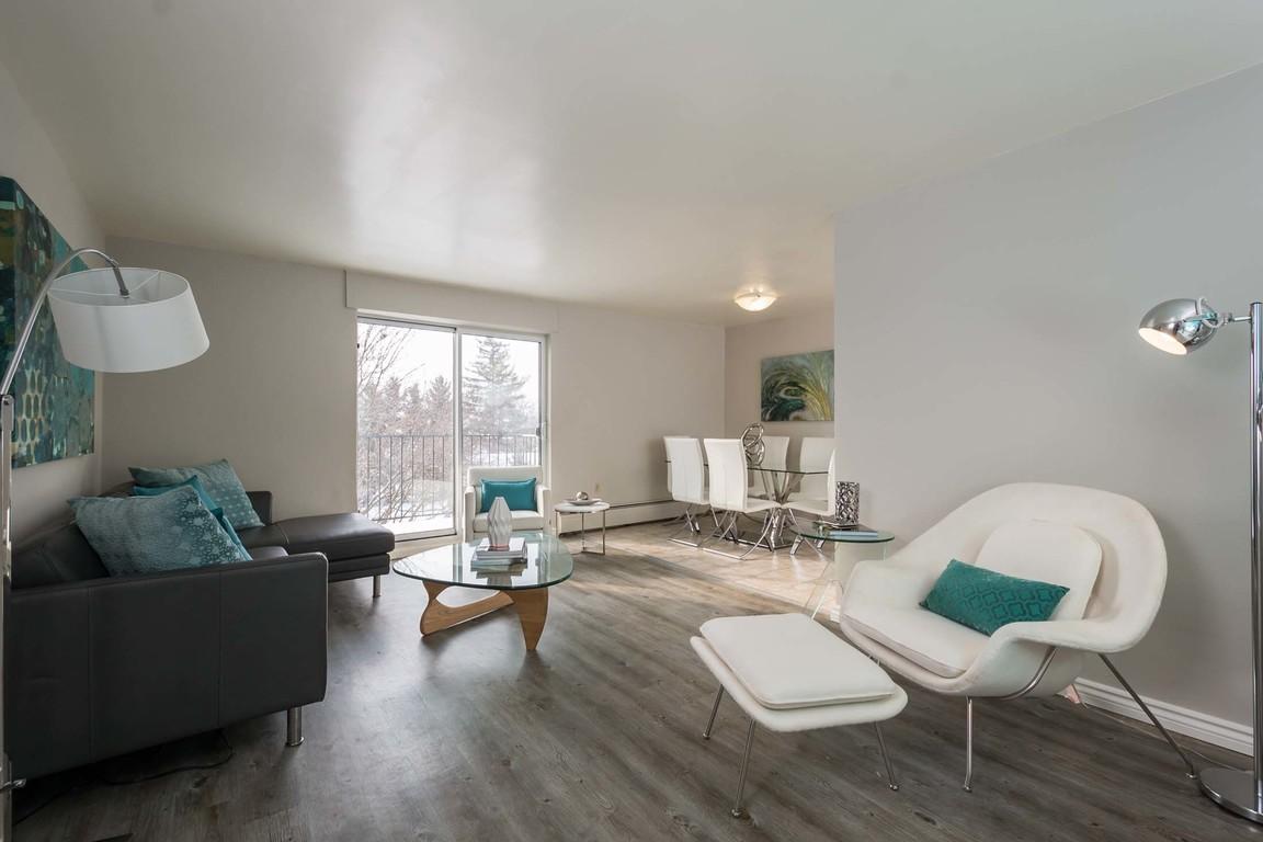 Lucan Appartement pour le loyer, cliquer pour plus de détails...