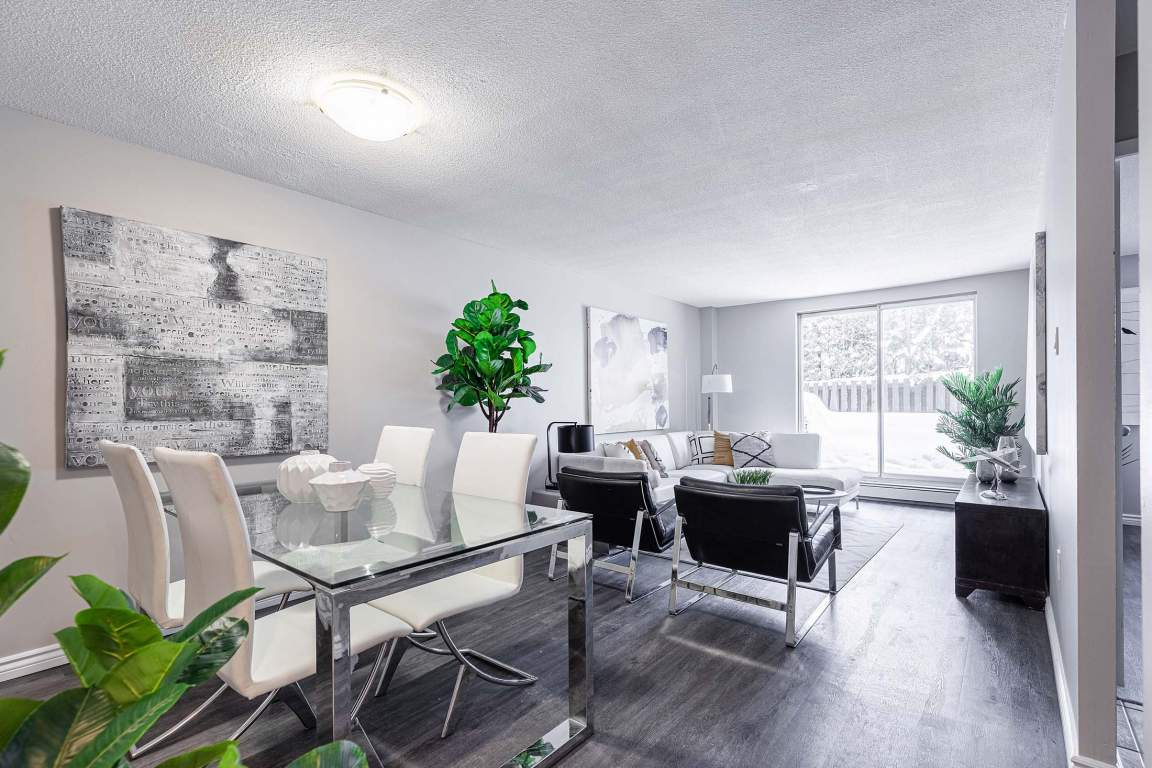 Strathroy Apartment for rent, click for more details...