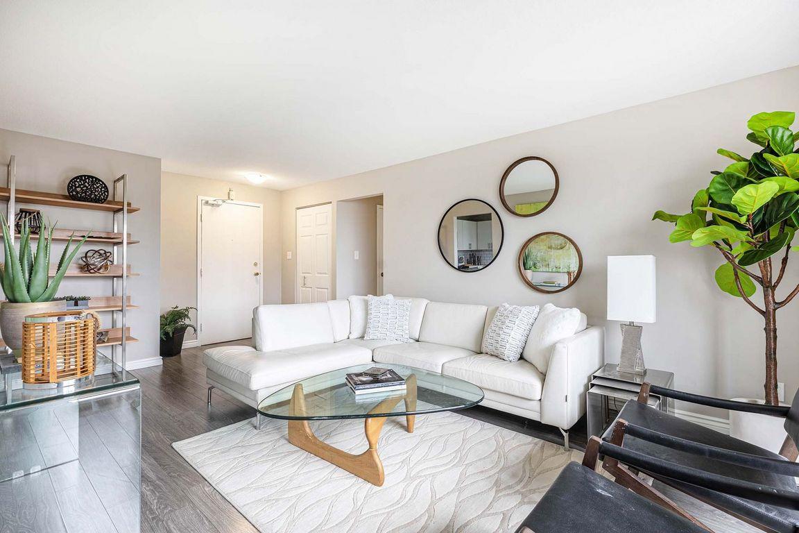 Kitchener Ontario Apartment For Rent