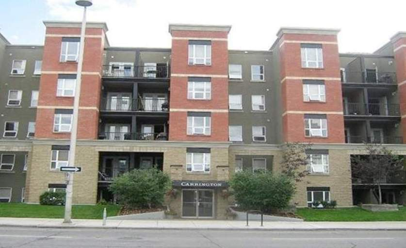 Apartments for Rent in Calgary Image