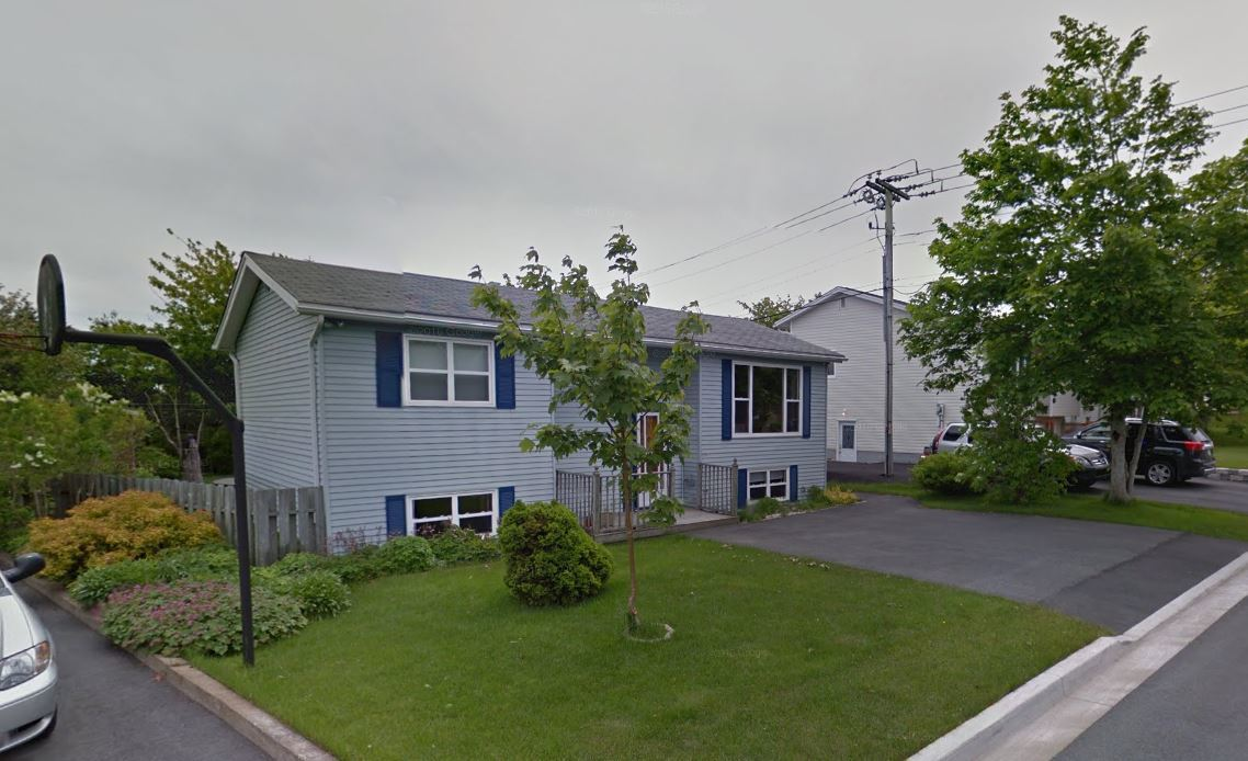 Mount Pearl Apartment for rent, click for more details...