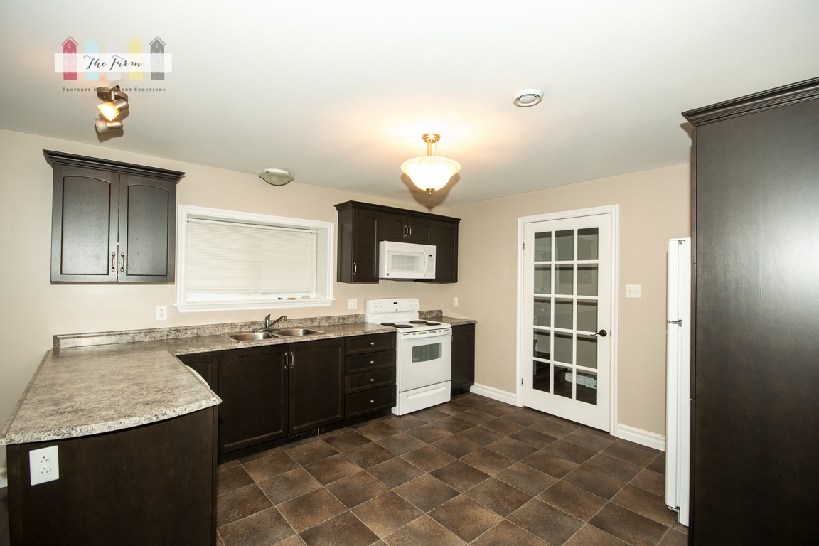 St. John's Apartment for rent, click for more details...