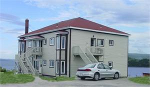 Clarenville Apartment for rent, click for more details...