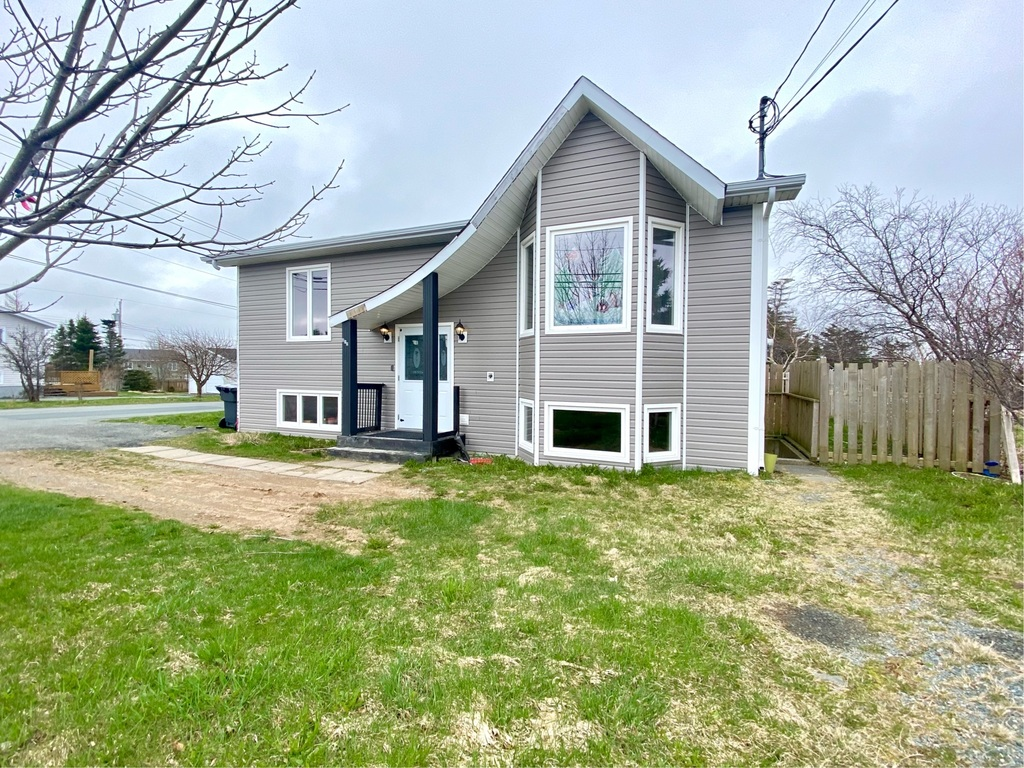 Conception Bay South Apartment for rent, click for more details...