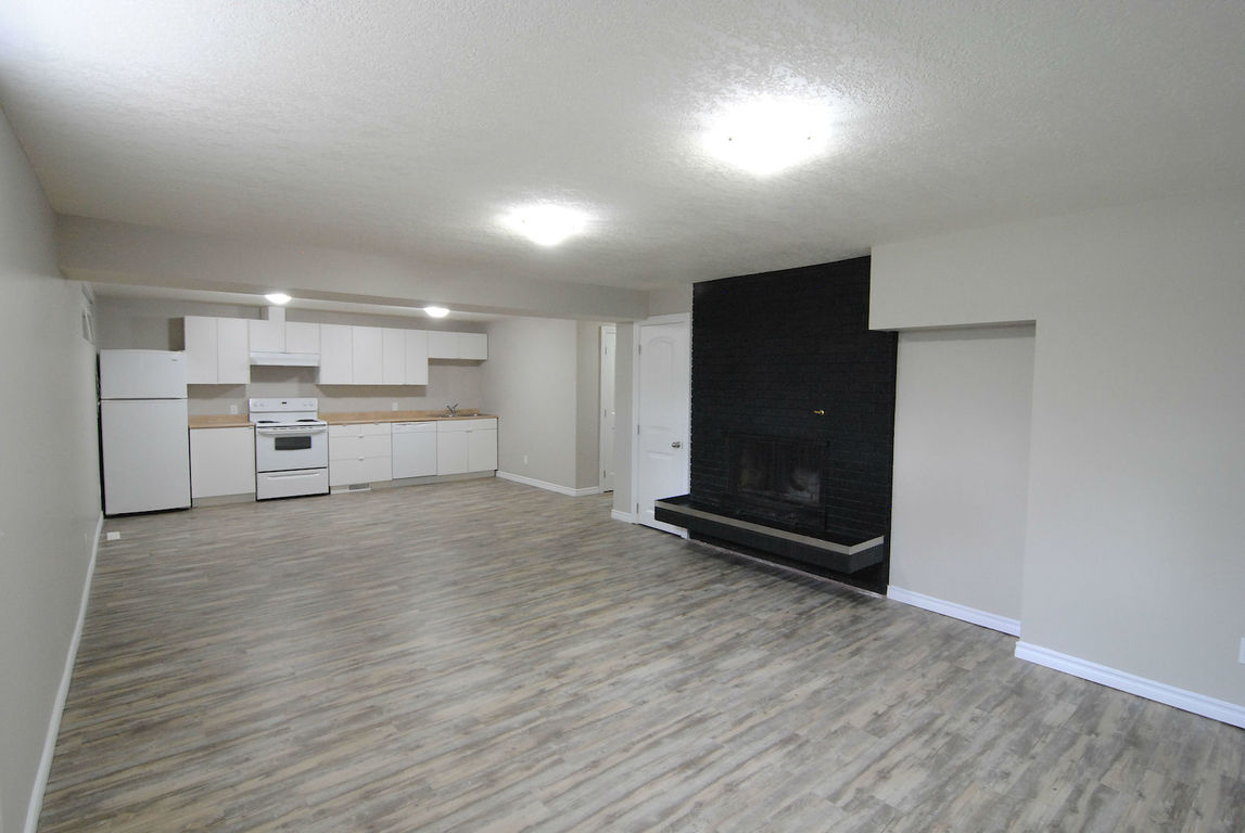 Edmonton North East 2 bedrooms Apartment for rent | Ad ID ...