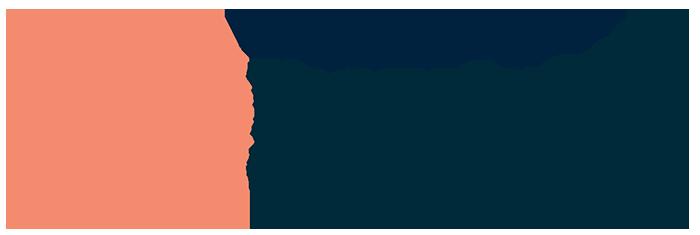 Hazelview Properties Logo
