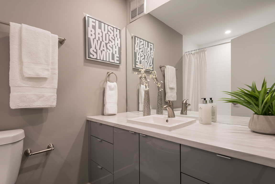 Halifax Apartment Photos and Files Gallery | RentBoard.ca ...