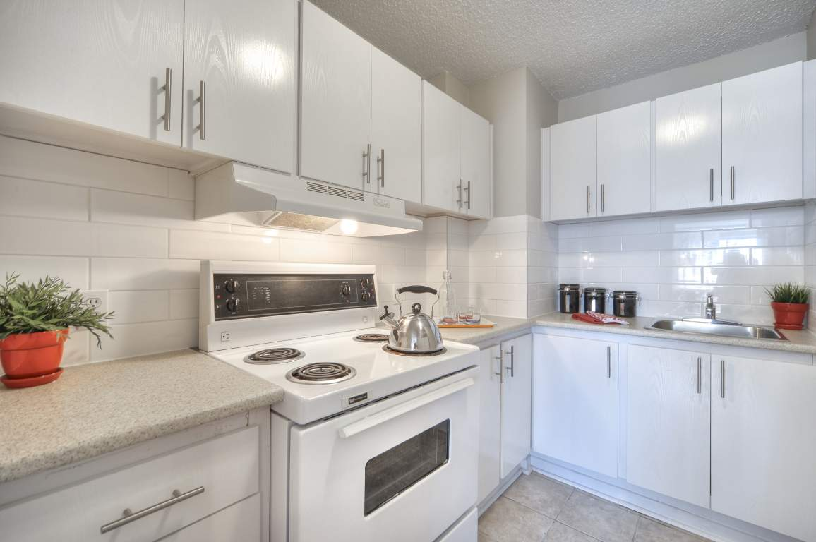Longueuil Apartment for rent, click for more details...