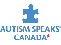 Autism Speaks Canada: Supporting Individuals with Disabilities