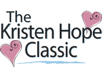 Kristen Hope Classic Golf Tournament: Combatting Childhood Cancer
