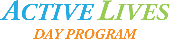 Active Lives Day Program: Where disabled young adults can have the independent choice on what activities to accomplish