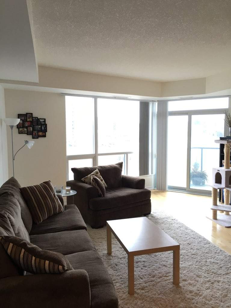 Barrie Apartments and Houses For Rent, Barrie Rental ...