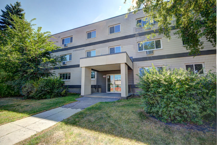 3 bedroom apartments for rent in winnipeg mb. winnipeg apartment for rent, click more details. 3 bedroom apartments rent in mb