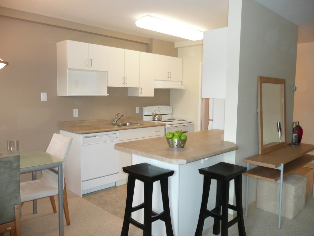 Winnipeg apartments and houses for rent winnipeg rental - One bedroom apartments in winnipeg ...