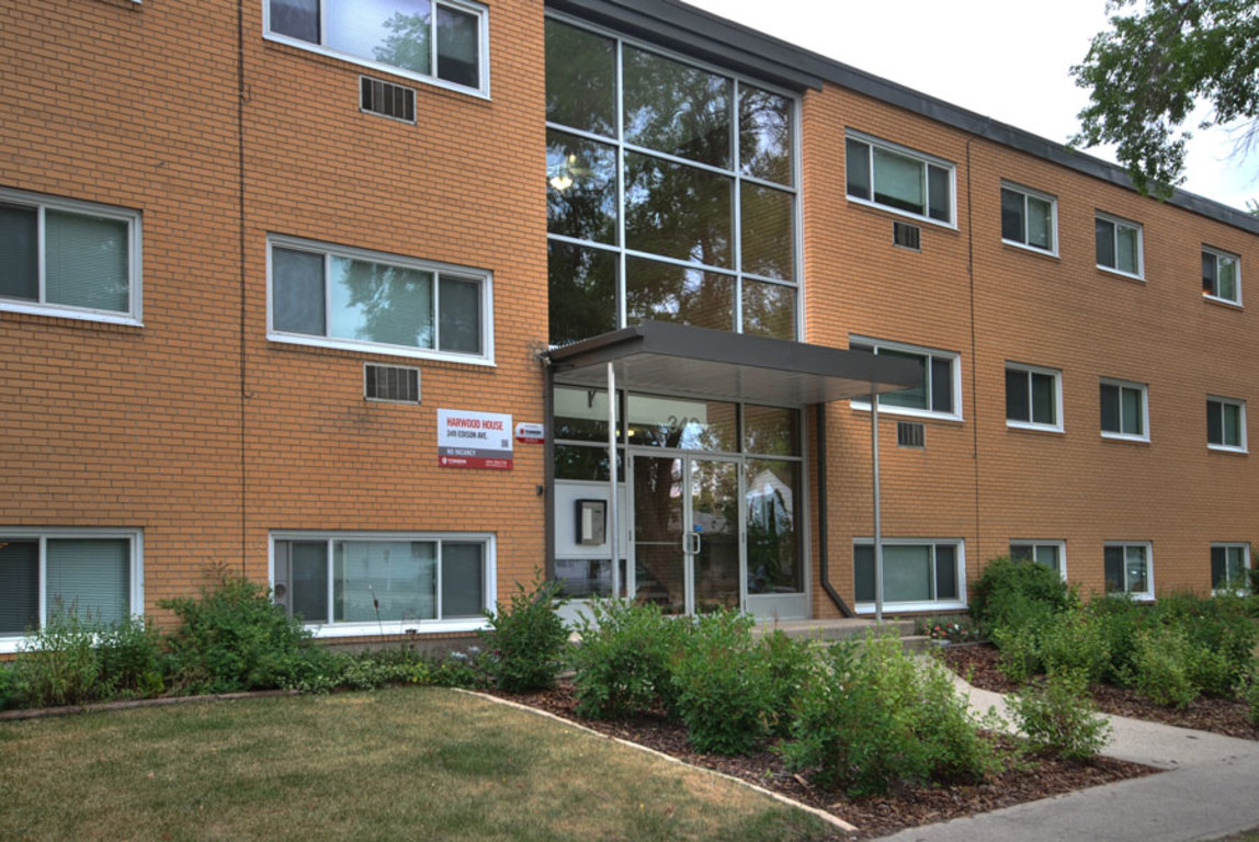 one bedroom Winnipeg North East Apartment for rent | Ad ID ...