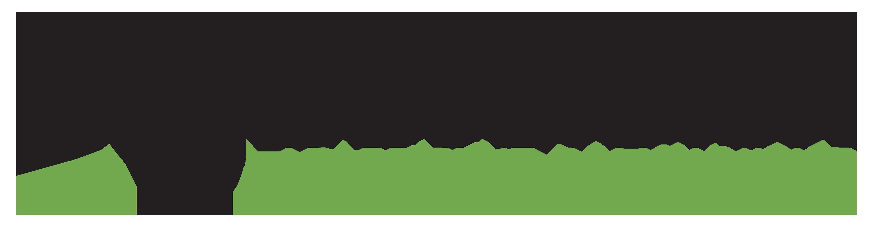 Deveraux Logo