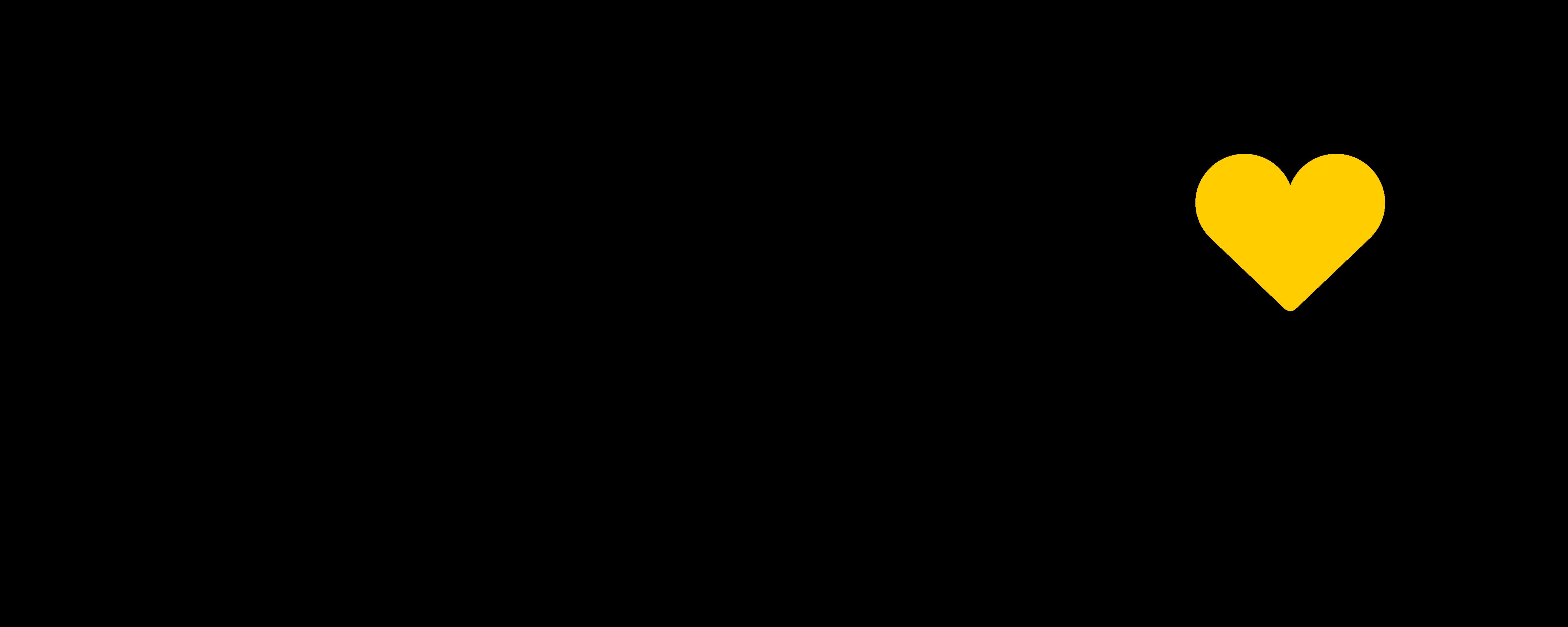 Tribe Rentals Logo