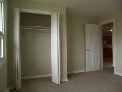 Amherstview Appartement