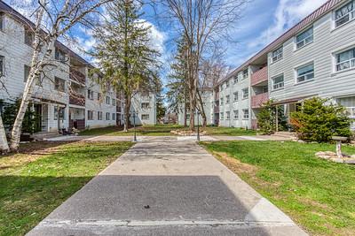 Peterborough Appartement pour le loyer, cliquer pour plus de détails...